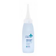 Cece Med Prevent Hair Loss Lotion - vlasové tonikum proti vypadávání vlasů, 75 ml