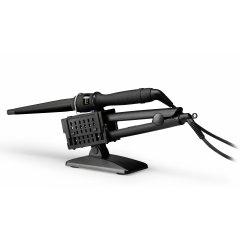 Cera Holder - nastavitelný držák na kulmu nebo žehličku