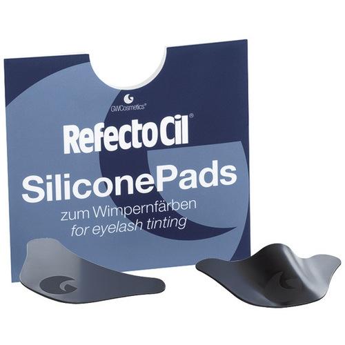 RefectoCil silicone pads - silikónové podložky