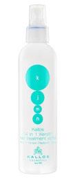 Kallos kjmn 14v1 - keratínový sprej, 200 ml