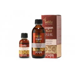 Echosline seliár argan fluid - fluid s argánovým olejom