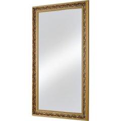 Ayala Nobile - kadernícke zrkadlo