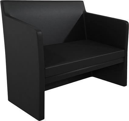 Ayala Quadro - sedačka