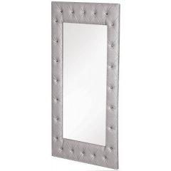Ayala Obsession - kadernícke zrkadlo