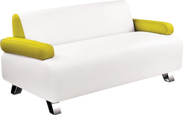Ayala VIP - sedačka
