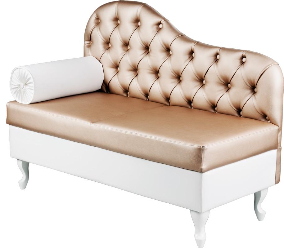 Ayala Madame - sedačka