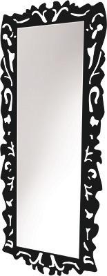 Ayala Rialto - kadernícke zrkadlo