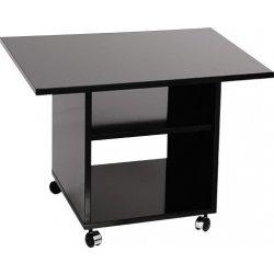 Ayala Rialto - stolík