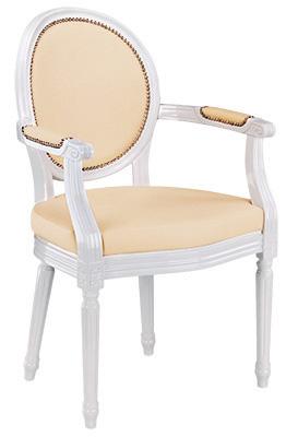 Ayala Royal - stolička