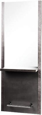 Ayala Reno - kadernícke zrkadlo
