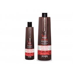 Echosline Seliár Therapy Energy - energizující šampon proti vypadávání vlasů