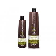 Echosline Seliár Therapy Purity - čistiaci šampón proti lupinám