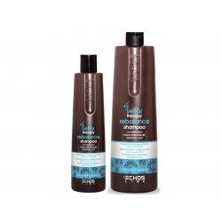 Echosline Seliár Therapy Rebalance - vyrovnávací šampon pro mastné vlasy