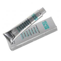 ECHOSLINE COLOR profesionální krémová permanentní barva na vlasy
