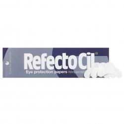 REFECTOCIL - ochranné papírky