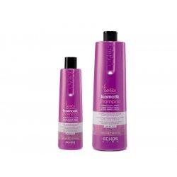 Echosline Seliár KROMATIK - ochranný šampón pre farbené a odfarbované vlasy