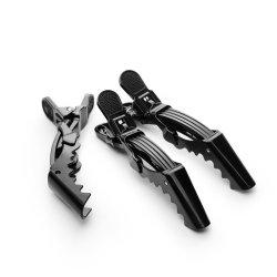 Big Jaw Clips 3-part 8642 - 3-dílný, 14cm klips na těžké vlasy