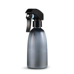 Spray bottle 360° - rozprašovač na vodu s mikrodifúzorom