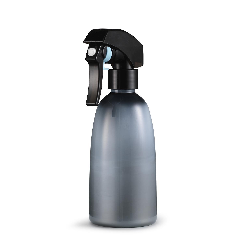 Spray bottle 360 ° - rozprašovač na vodu s micro difuzorem