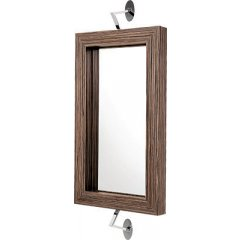 Ayala Roma - kadernícke zrkadlo