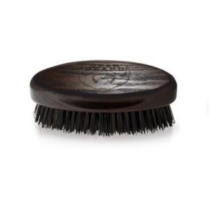 Beard - kartáč na bradu a vousy
