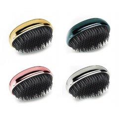 KIEPE MISS BFLY - profesionálne kefy na rozčesávanie vlasov