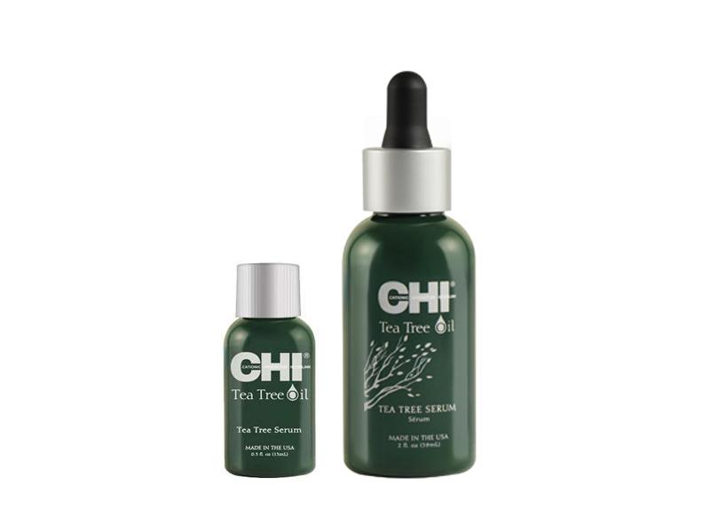 CHI Tea Tree Oil Tea Tree Serum - sérum