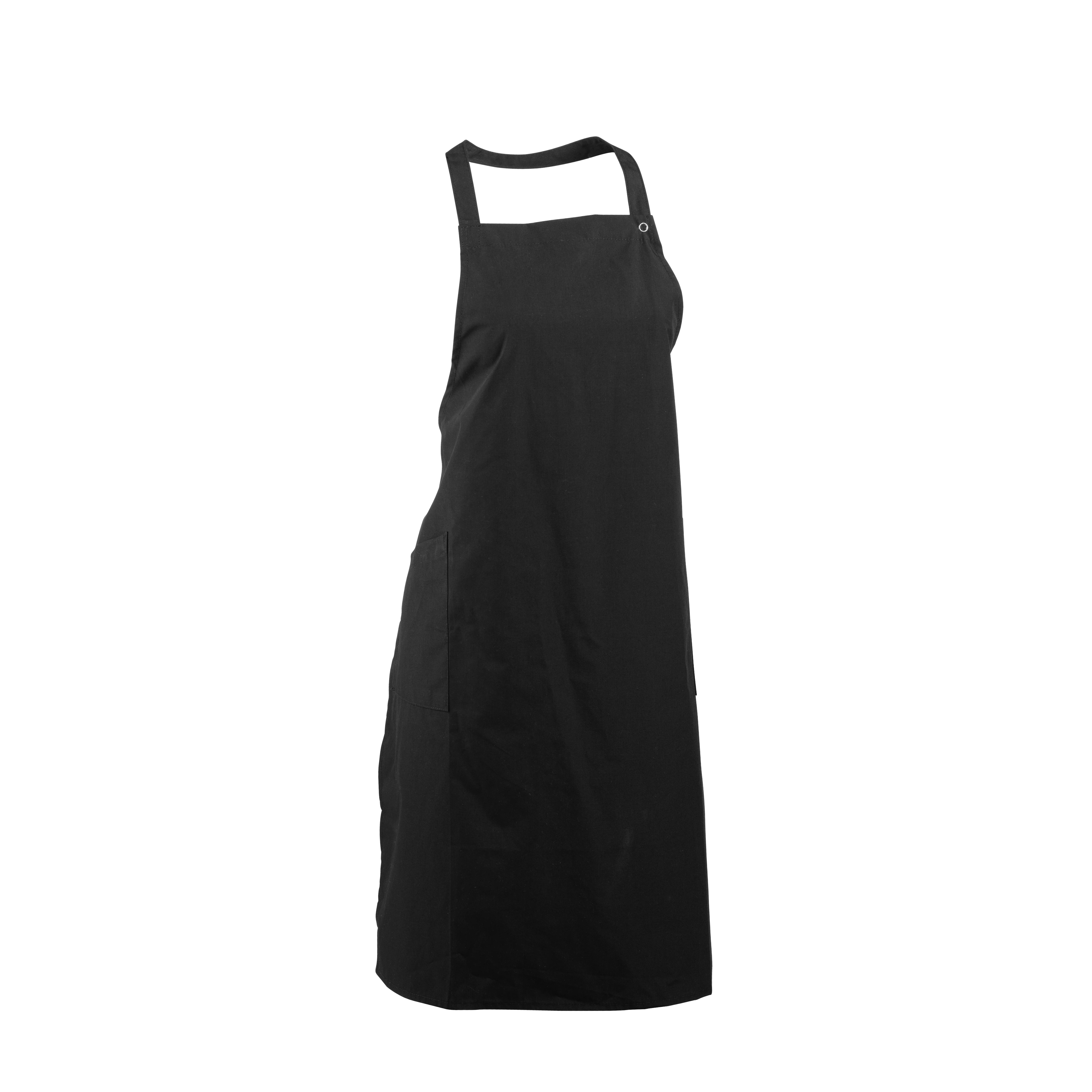 Wako Clean apron 5830 - kadernícka zástera