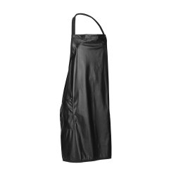 Wako Tinting apron, lacquer 5804 - kadeřnická zástěra