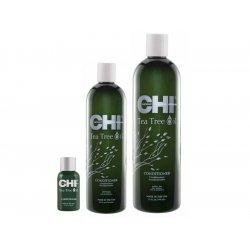 CHI Tea Tree Oil - kondicionér