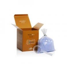 Keyra cosmetics Bleaching Powder - melírovací prášok s keratínom, 500g