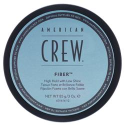 American Crew Fiber - silný fixatér, 85 g