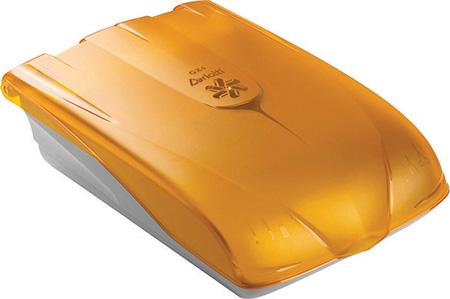 Ceriotti GX 4 - UV sterilizátor