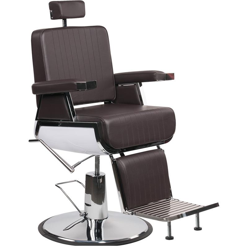 Ayala Lord - barber kreslo