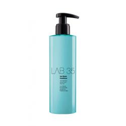 Kallos LAB 35 Curl Mania - kondicionér na kudrnaté a vlnité vlasy, 250 ml