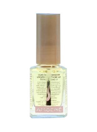 Amoene - medovkový olejček na nechty a nechtové lôžko, 12ml