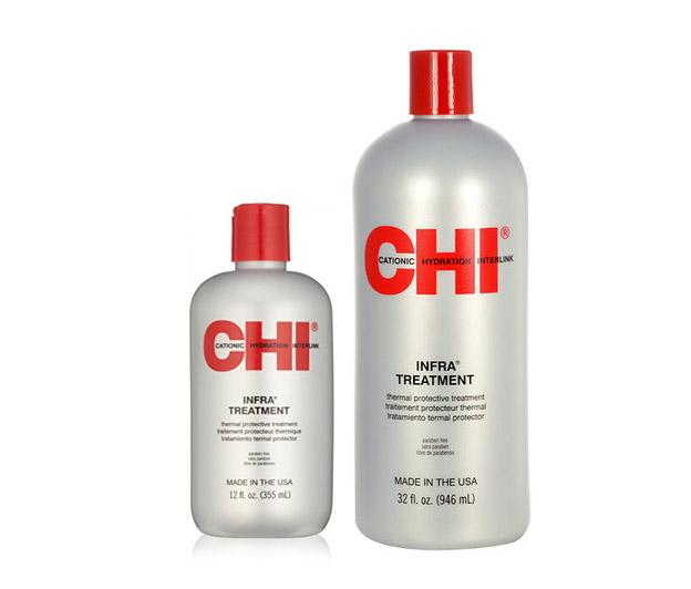 Chi Infra - hydratačný kondicionér