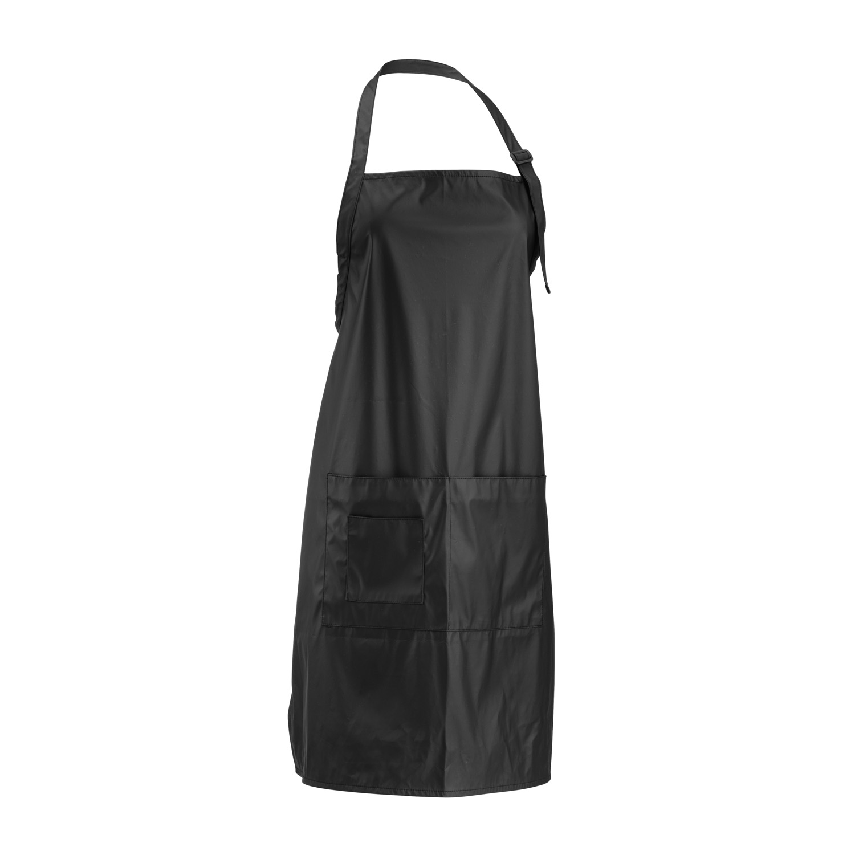 Tinting apron, light 5390 - kadeřnická zástěra