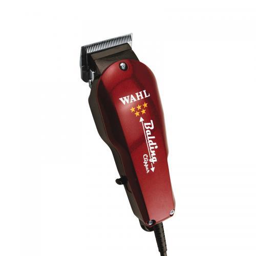 Wahl 08110-016 Balding Taper - profesionálny strihací strojček - kontúra