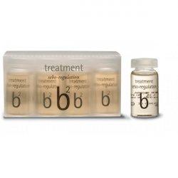 Broaer treatment sebo-regulation - tonikum na mastnou pokožku hlavy