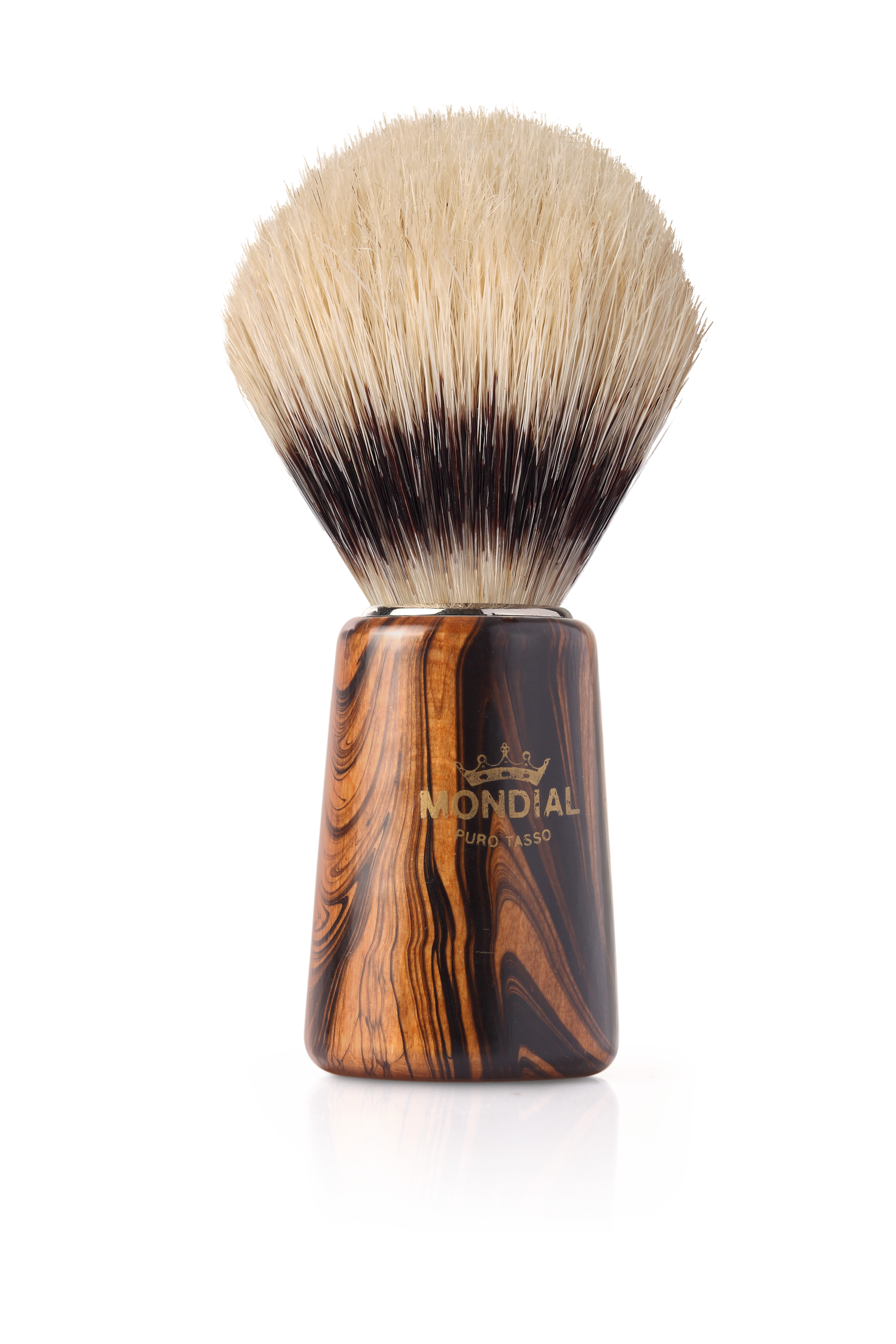 Mondial Basic 1708 (176IMT) - štetka na holenie