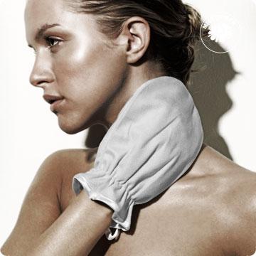 Smart Microfiber System - odličovacia rukavička bez použitia kozmetických prípravkov