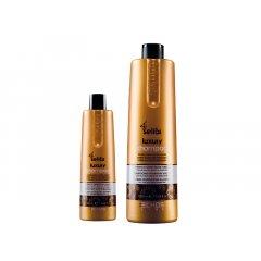 Echosline Seliár Luxury - šampón pre intenzívnu hydratáciu