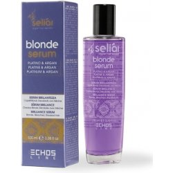 Echosline Seliar blonde - sérum, 100ml