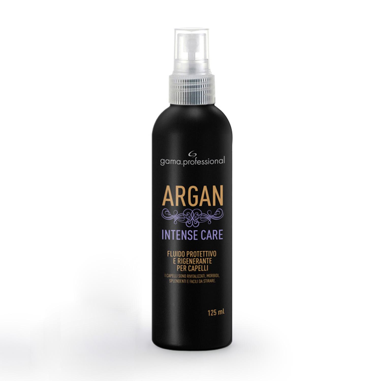 GA.MA Protect with Argan - termoochranná sprej s arganovým olejem