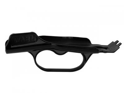 Wahl Grip Taper 03029 - držiak na strojček