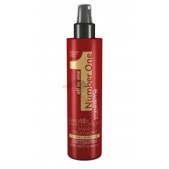 Imperity Number One Superior Luxury Hair Treatment - regeneračná kúra, 200ml