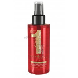 Imperity Number One Superior Luxury Oil - olej na vlasy,100 ml
