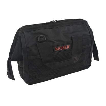 Moser 0092-6180 - kadeřnická taška