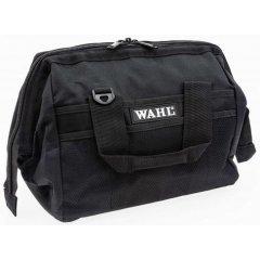 Wahl 0093-6135 - kadernícka taška